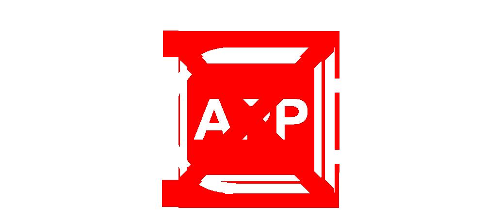 app down